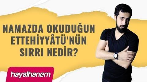 Namazda_Okuduğun_Ettehiyyâtü'nün_Sırrı_Nedir?_-_Mehmet_Yıldız-0