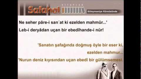 Süleymaniye_kürsüsünde_1_-_Mehmet_Akif_Ersoy_-_Safahat