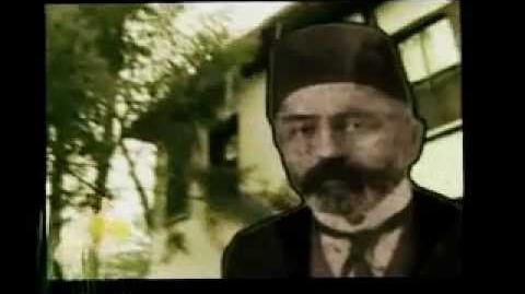 İstiklal_Marşı_Belgeseli_(Özet)