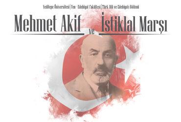 Mehmet akif ve istiklal marsi .jpg