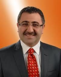 Mehmet Ali Okur