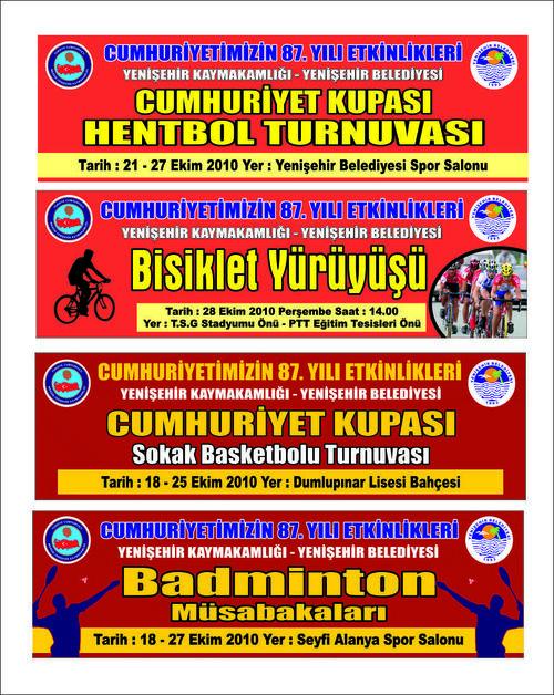 Cumhuriyet Etkinlikleri Afişi.jpg