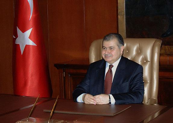 Osman Güneş