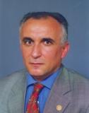 Ali Uzunırmak