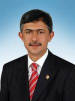 Ali İhsan Köktürk