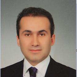 Ahmet Akın Varıcıer