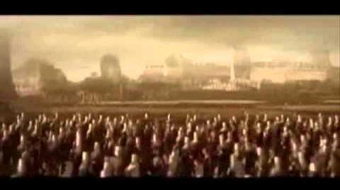 MEHTER_MARŞI_-_eski_ordu_marşı