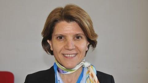 Elif Çepni