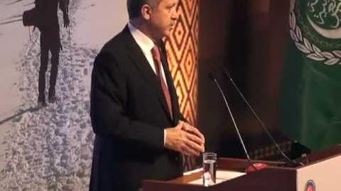 Bursa_vilayetinin_Başbakan_Erdoğan_ağzından_tanıtımı