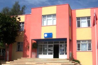 50.Yıl Gökçeller İlköğretim Okulu