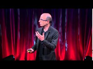 Yuval_Noah_Harari_What_explains_the_rise_of_humans?