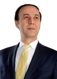 Abdullah Erin