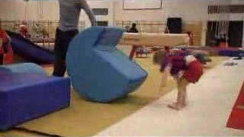 Basic_children_gymnastics_in_Gerpla