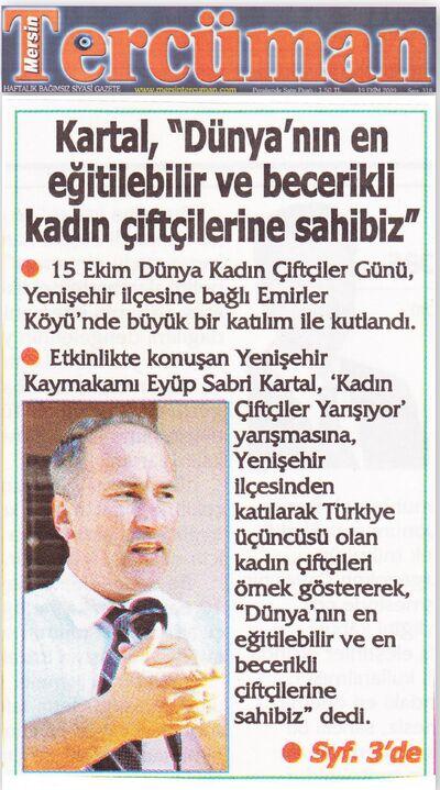 Tercüman gazetesi2.jpg