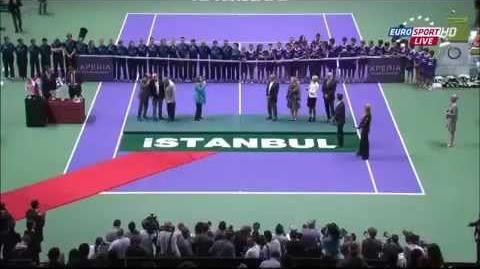 WTA_İstanbul_Tenis_Turnuvası'nda_Bakan_Yuhalamak