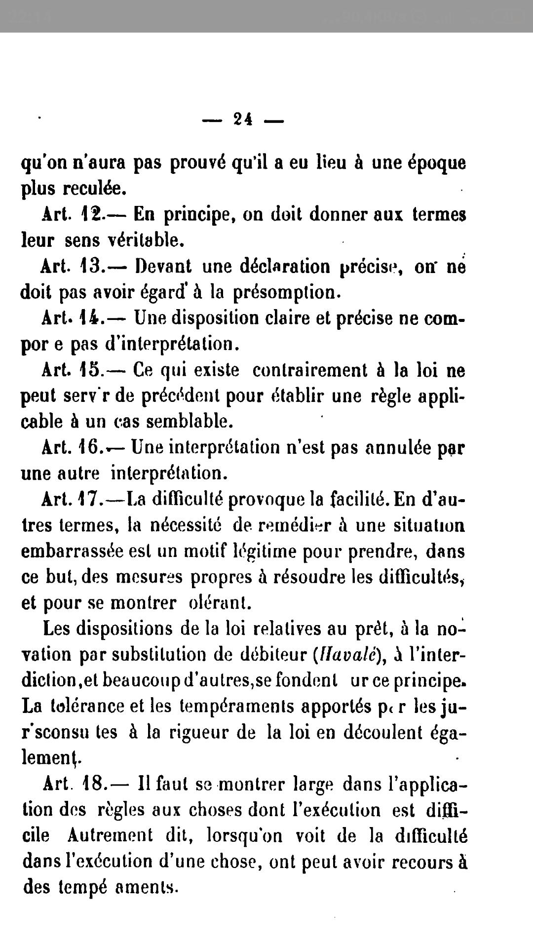Macelle/Fransızca/1+99