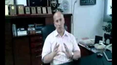 Yenişehir_SYDV_tanıtımı_video-2011-07-18-19-35-073.wmv