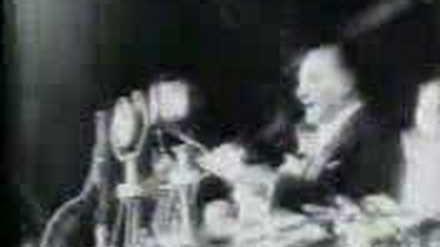 Mustafa_Kemal_ATATÜRK'ün_Onuncu_Yıl_Nutku