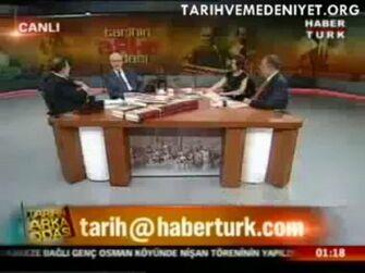 Mecelle Nedir - Ahmet Cevdet Paşa Kimdir?-0