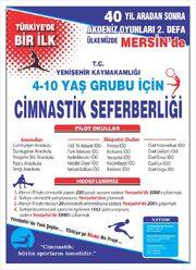 Yenişehir'de Cimnastik Seferberliği Afişi.jpg