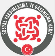 Vakıf Logo.png