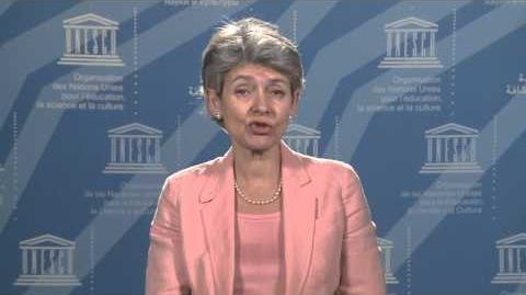 Video_Message_from_Ms_Irina_Bokova_on_the_occasion_of_World_Teachers'_Day