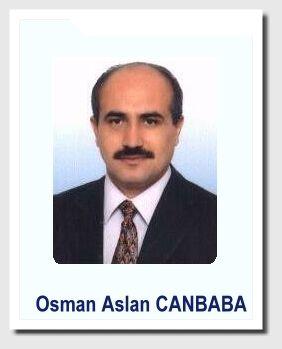 Osman Aslan Canbaba.jpg