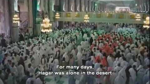 Journey_to_Mecca_-_Story_of_Ibn-e-Battuta._-_2009_Part3