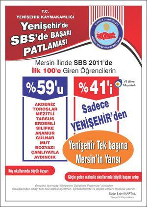 Sbs başarısı 2011.jpg