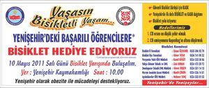 Yenişehir bisiklet afişi 3.jpg