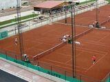 Ata Tenis Kulubü