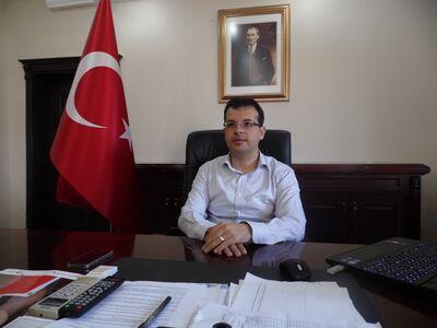 Derik Kaymakamı Ahmet DEMİRCİ.jpg