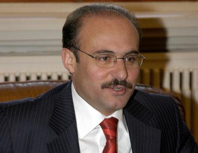 Kemal Yurtnaç