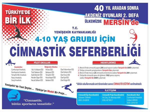 Yenişehir cimnastik kaymakamlık.jpg