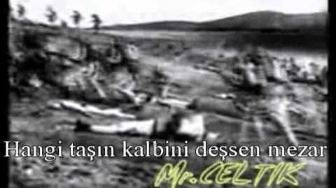 Cenk_marşı_-_mehmet_akif_ersoy_-_safahat_-_ahmet_kaya