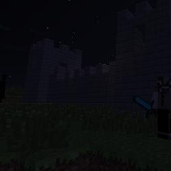Domaine de la Vache Ninja