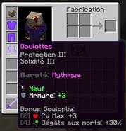 GouloplieYWC