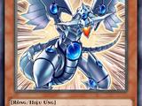 Blue-Eyes Shining Dragon (anime)
