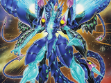 Number 62: Galaxy-Eyes Prime Photon Dragon (anime)