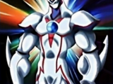 Elemental Hero Neos (anime)
