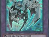 Elemental HERO Chaos Neos