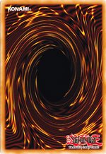 CardBack.png
