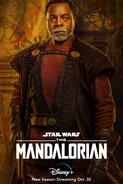 MandoSeason2-GreefKarga-poster