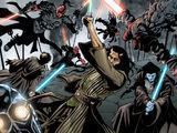 Üçüncü Jedi Tasfiyesi