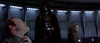 I find your lack of faith disturbing.png