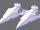 İkizler-sınıfı Yıldız Destroyeri