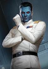 Grand Admiral Thrawn SWA.png