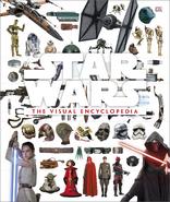StarWarsTheVisualEncyclopedia-UK