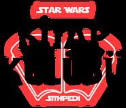 Kitap Kulübü logo kırmızı varyant