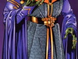 Kara Prens